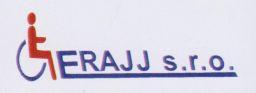 logo-erajj