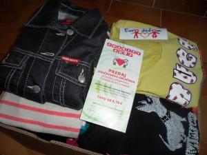 Oblečko2