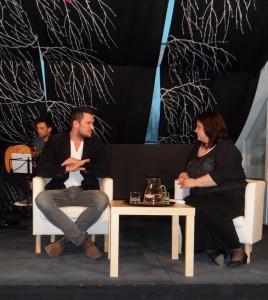 Talkshow3