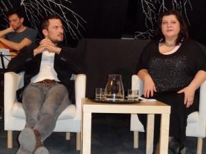 Talkshow5